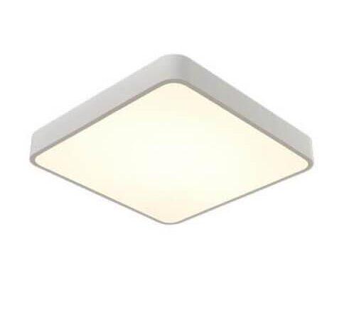 Потолочный светильник Arte Lamp A2663PL-1WH