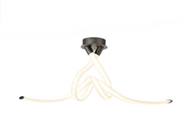 Потолочный светодиодный светильник Mantra Armonia 6793