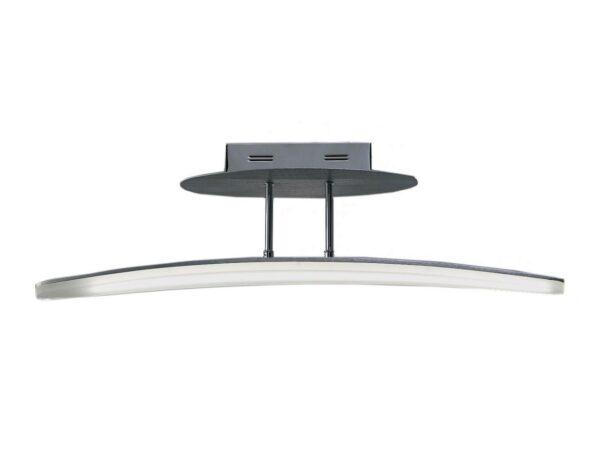 Потолочный светодиодный светильник Mantra Hemisferic 4083