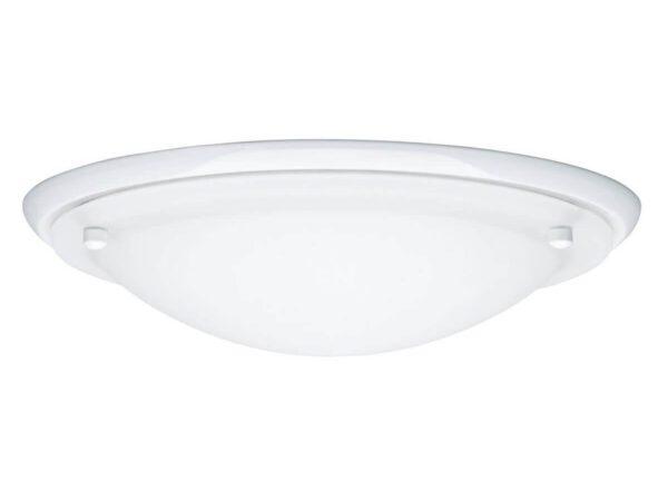 Потолочный светильник Paulmann Arctus 70343