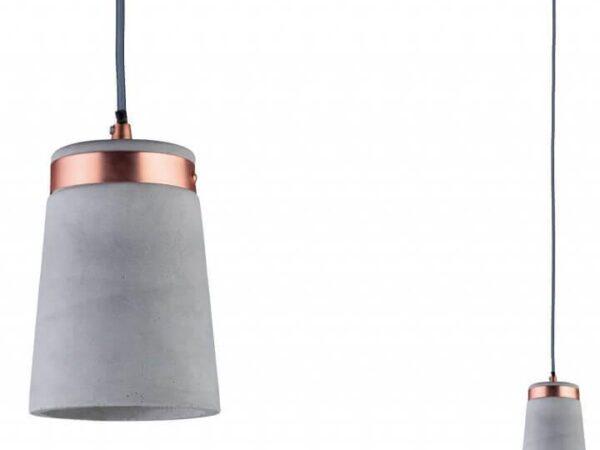Подвесной светильник Paulmann Frigga 79617