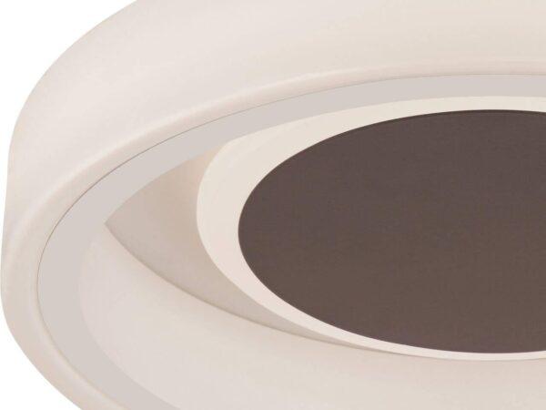 Потолочный светодиодный светильник Mantra Moca 6785
