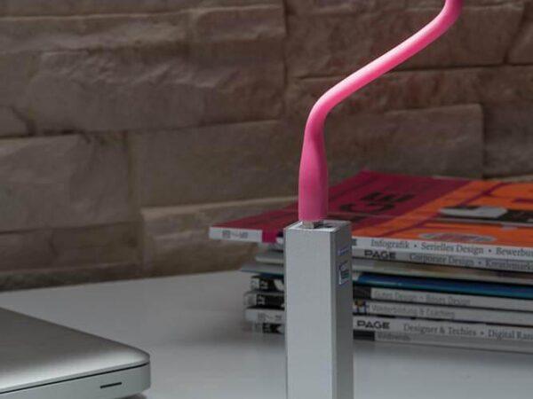 Настольная лампа Paulmann USB-Light Stick 70887