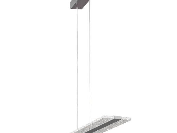 Подвесной светодиодный светильник Mantra Burbuja 5790