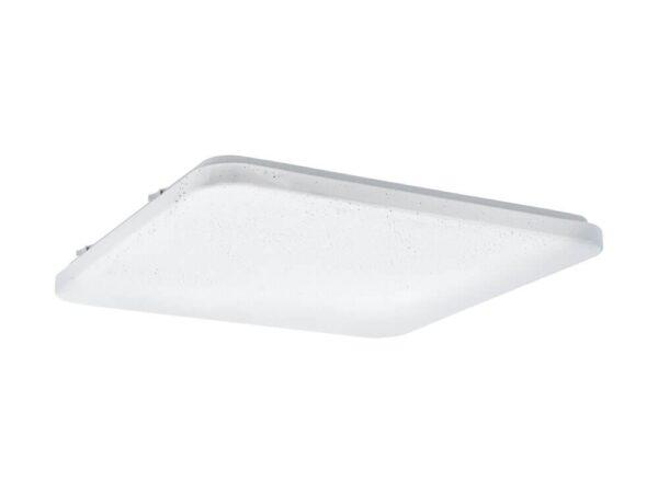 Потолочный светодиодный светильник Eglo Frania-S 98449