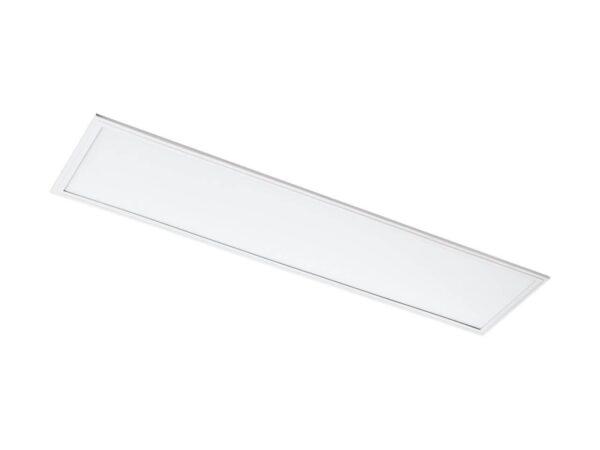 Встраиваемый светодиодный светильник Eglo Salobrena 1 61351