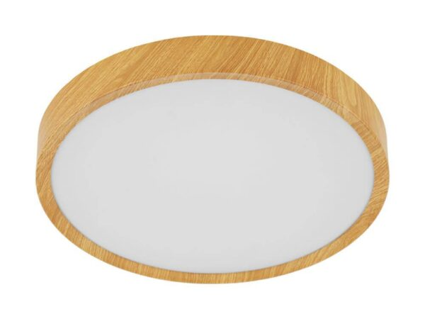 Потолочный светодиодный светильник Eglo Musurita 98602