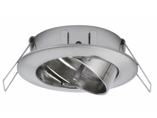 Встраиваемый светильник Paulmann Eis-g 93730