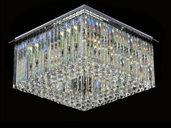 Потолочный светильник Newport 8512/PL М0057170