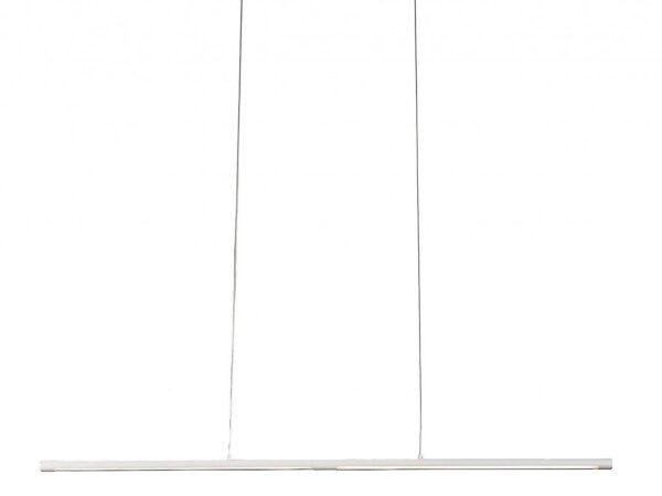 Подвесной светодиодный светильник Mantra Torch 6825