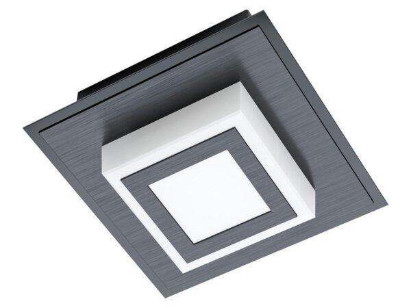 Потолочный светодиодный светильник Eglo Masiano 1 99361