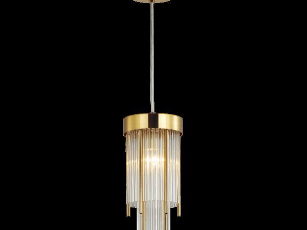 Подвесной светильник Odeon Light York 4788/1