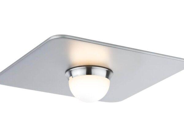 Потолочный светодиодный светильник Paulmann PadLed 95223