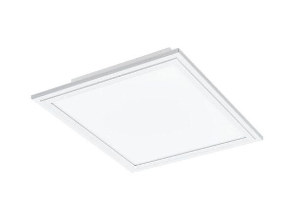 Потолочный светодиодный светильник Eglo Salobrena-A 98201