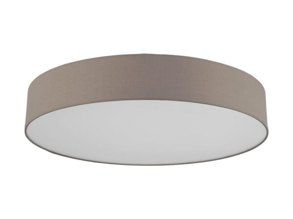 Потолочный светодиодный светильник Eglo Romao-C 98667