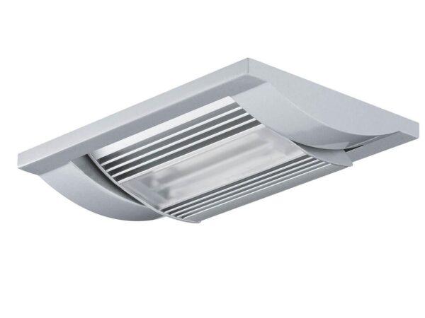 Встраиваемый светодиодный светильник Paulmann Premium Linear 92514