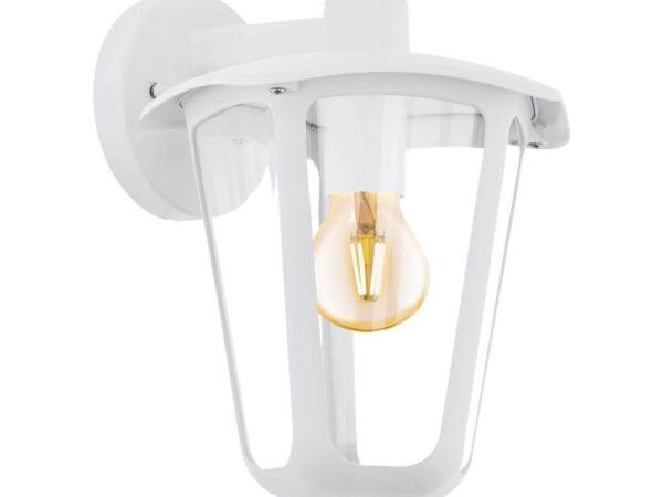 Уличный настенный светильник Eglo Monreale 98116