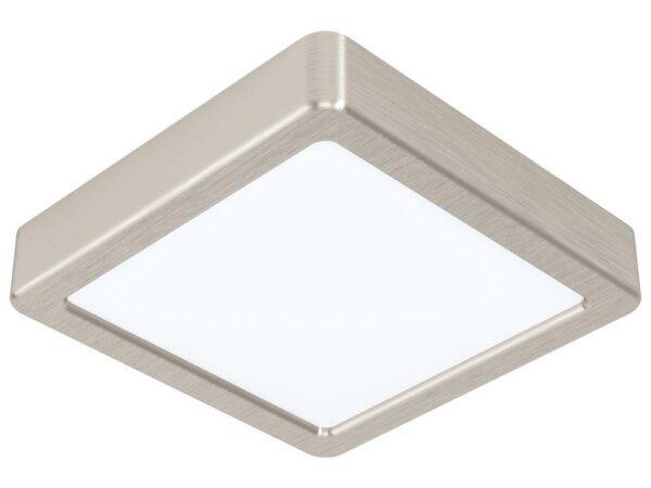 Потолочный светодиодный светильник Eglo Fueva 99239