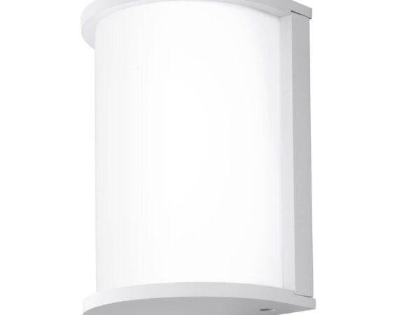 Уличный настенный светильник Eglo Desella 95098