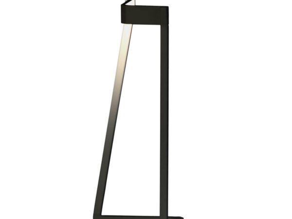 Настольная лампа Mantra Minimal 7281