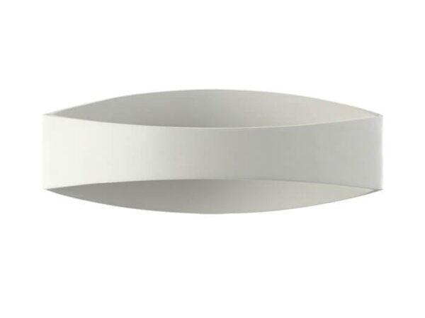 Настенный светодиодный светильник Odeon Light Mirso 3540/6LW