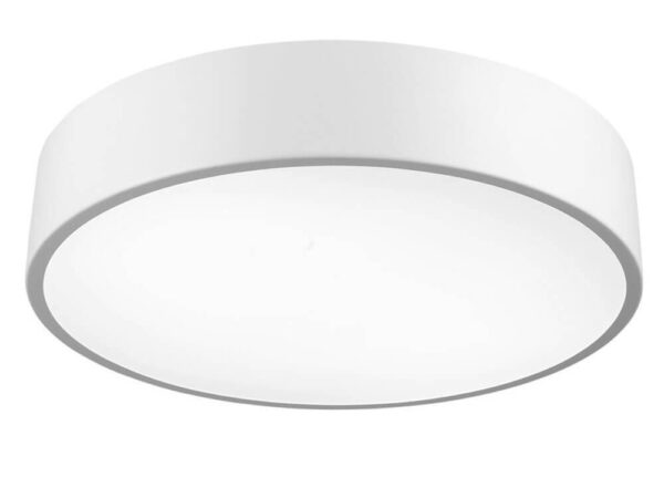Потолочный светодиодный светильник Mantra Cumbuco 5508