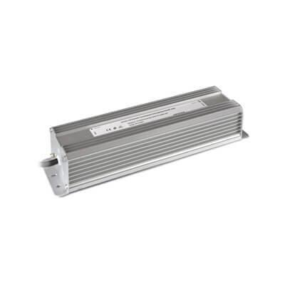 Блок питания Gauss 12V 150W IP66 15A 202023150