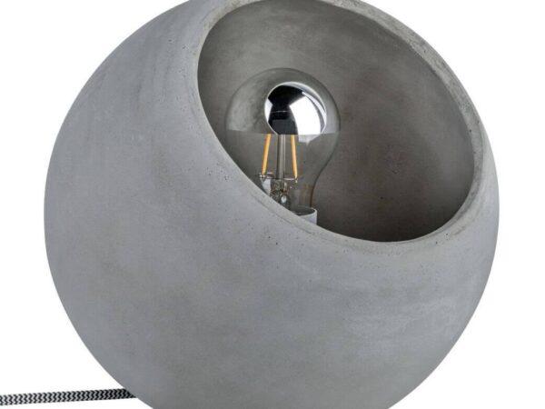 Настольная лампа Paulmann Fenno 79663