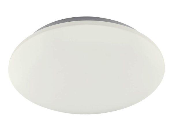 Потолочный светодиодный светильник Mantra Zero 5942