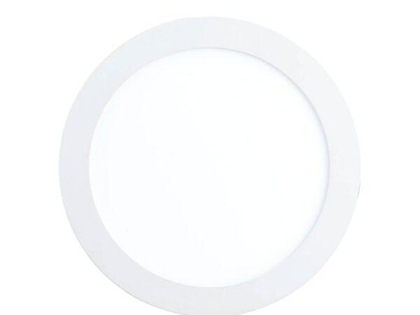 Встраиваемый светодиодный светильник Eglo Fueva-C 96668