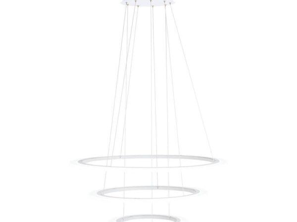 Подвесной светодиодный светильник Eglo Penaforte 39274