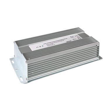 Блок питания Gauss 12V 200W IP66 20A 202023200