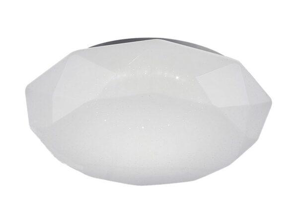 Потолочный светодиодный светильник Mantra Diamante Smart 5973
