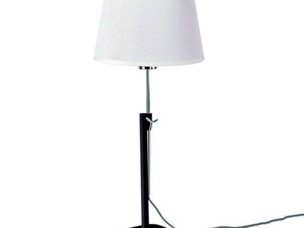 Настольная лампа Mantra Habana 5321+5322