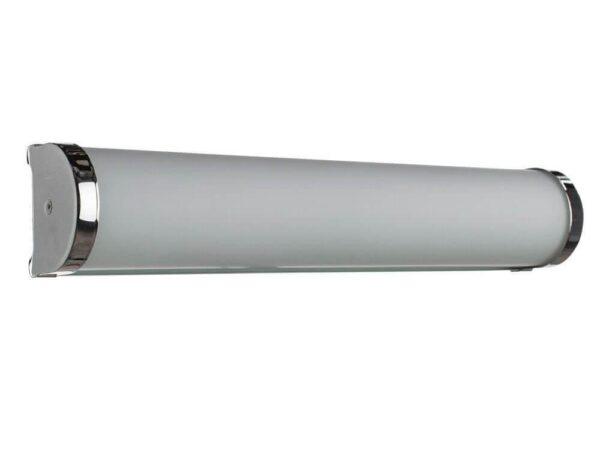 Настенный светильник Arte Lamp Aqua A5210AP-3CC