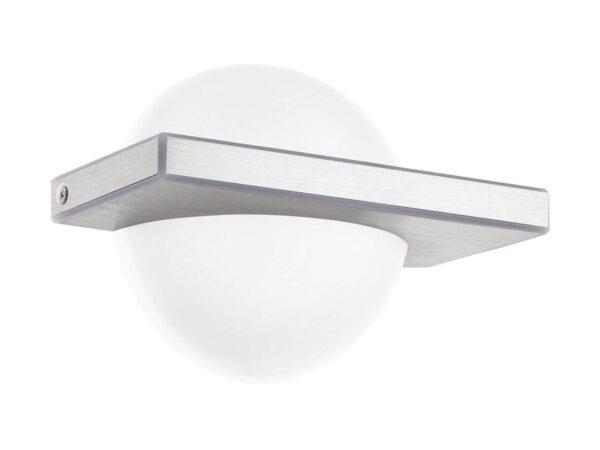 Настенный светодиодный светильник Eglo Boldo 95771