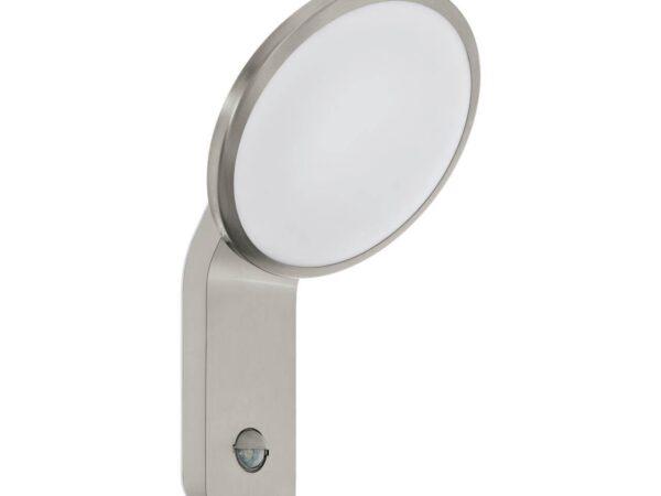 Уличный настенный светодиодный светильник Eglo Cicerone 98128
