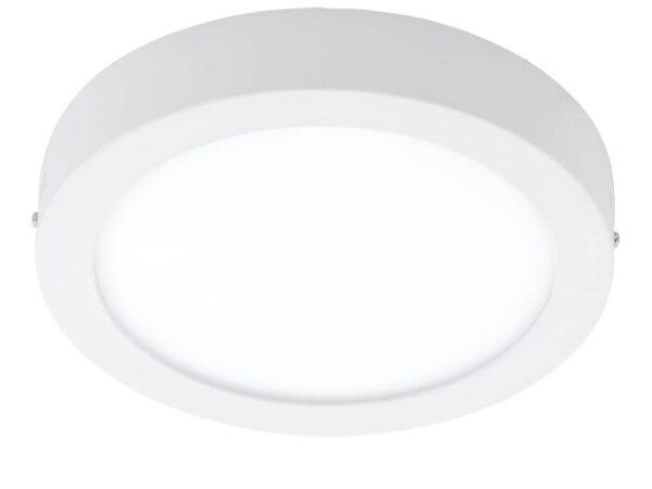 Потолочный светодиодный светильник Eglo Fueva-C 96671