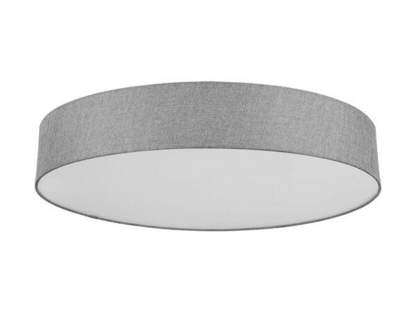 Потолочный светодиодный светильник Eglo Romao-C 98669