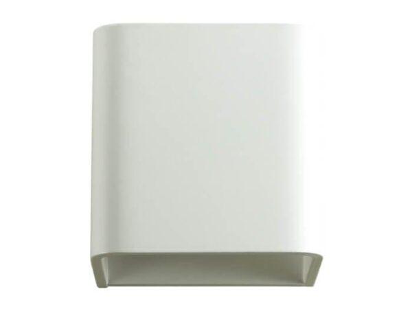 Настенный светодиодный светильник Odeon Light Muralia 3594/5WL