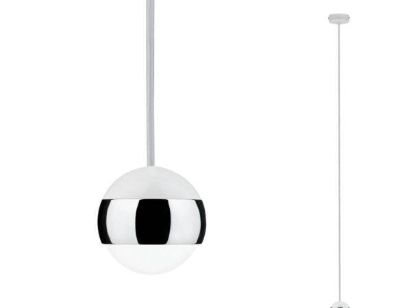 Подвесной светодиодный светильник Paulmann Parana 70926