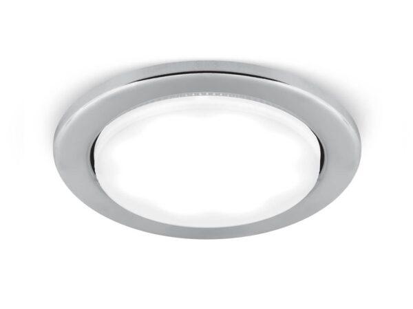 Встраиваемый светильникGauss Tablet GX005