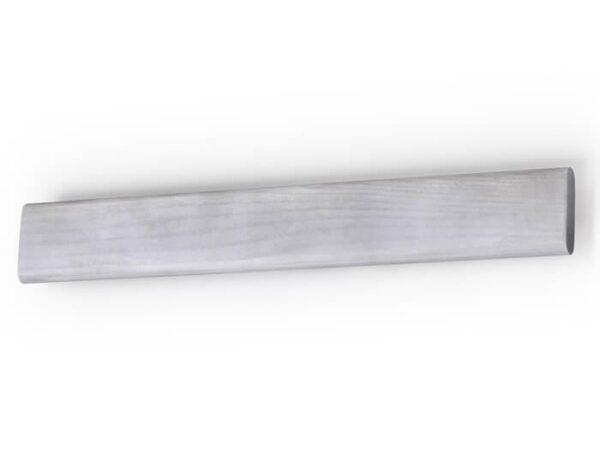 Настенный светодиодный светильник Odeon Light Woody 3869/8LA