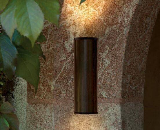 Уличный настенный светильник Eglo Riga 94105