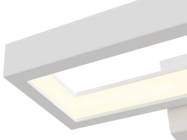 Подсветка для зеркал Maytoni Everett C815WL-L6W4K