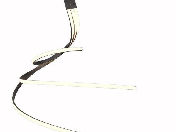 Подвесной светодиодный светильник Mantra Nur 5832