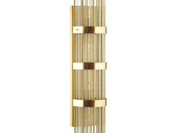Настенный светильник Odeon Light Empire 4854/4W