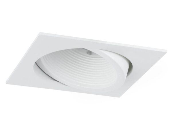 Встраиваемый светодиодный светильник Paulmann Helia 99886