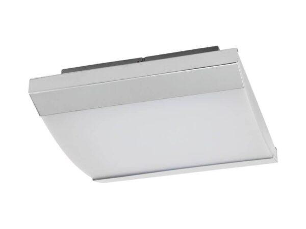 Потолочный светодиодный светильник Eglo Siderno 97869