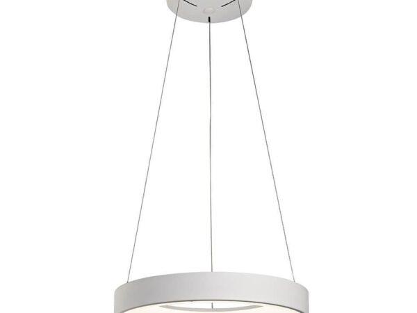 Подвесной светодиодный светильник Mantra Niseko 5797